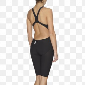 Short Legs - Arena Amazon.com Swimsuit Swimming Sport PNG