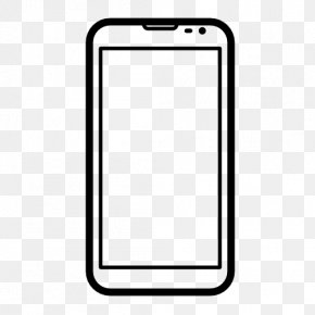 Mobile - Samsung Galaxy IPhone Android PNG