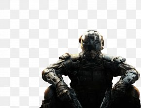 Call Of Duty - Call Of Duty: Black Ops III Call Of Duty: Zombies PNG