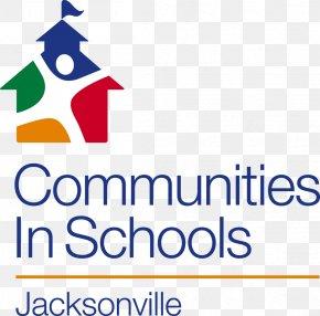 School - Communities In Schools Communities In School Of San Antonio Student Organization PNG
