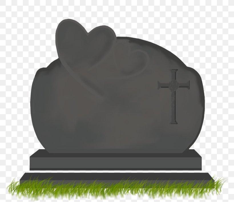 Pet Cemetery Headstone New Grave, PNG, 783x708px, Cemetery, Grass, Grave, Hattie Mcdaniel, Headstone Download Free