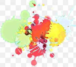 Visual Arts Cartoon - Graphic Design Visual Arts PNG