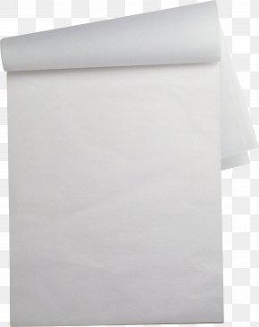 Paper Sheet Clipart - Paper Clip PNG