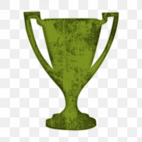 Trophy Cliparts - Trophy Cup Award Clip Art PNG