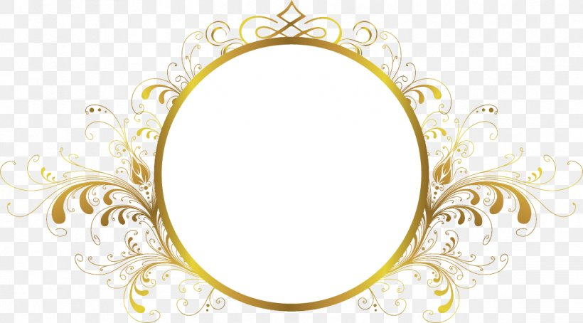 Picture Frame Computer File, PNG, 1161x644px, Shading, Brand, Oval, Pattern, Picture Frame Download Free