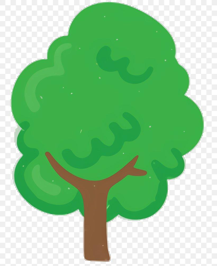 Green Leaf Background, PNG, 792x1008px, Leaf, Broccoli, Green, Leaf Vegetable, Plant Download Free