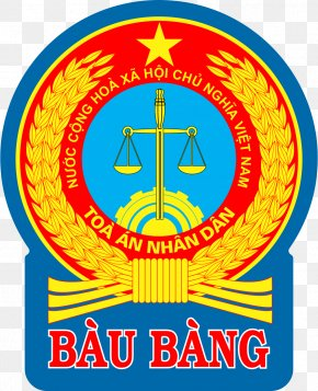 Judicial System Of Vietnam Supreme People's Court Of Vietnam Communist Party Of Vietnam Ministry Of Public Security PNG