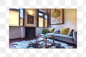 Window - Living Room Window Interior Design Services Property Couch PNG
