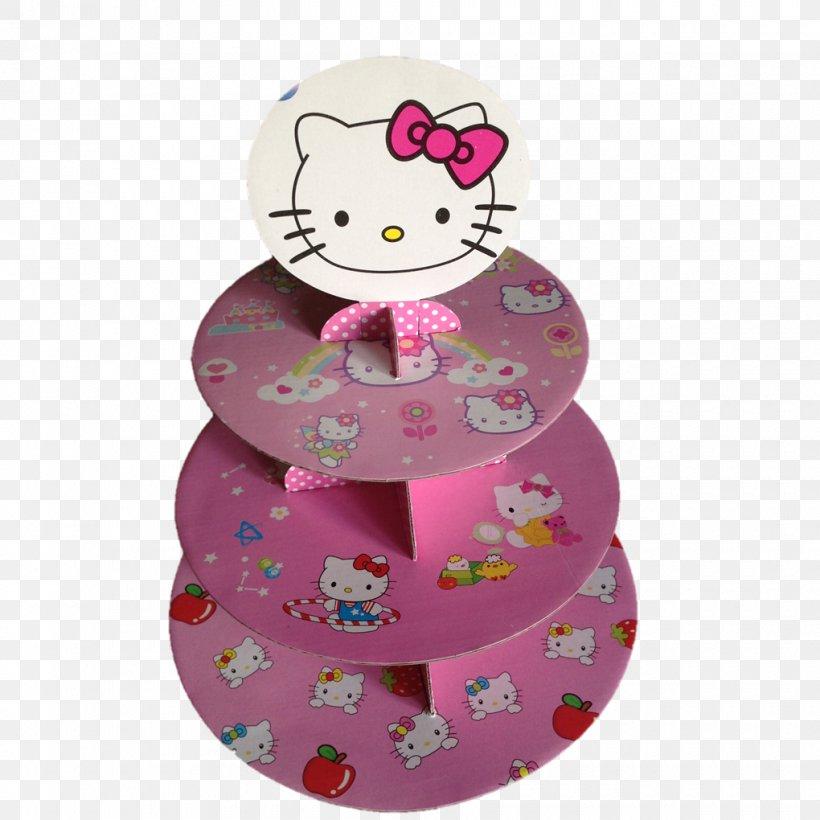 Pink M CakeM, PNG, 1020x1020px, Pink M, Cake, Cakem, Magenta, Pink Download Free