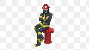 Sitting Man - Profession Stock Photography Clip Art PNG