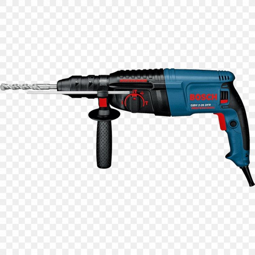 Augers Robert Bosch GmbH Tool SDS Hammer Drill, PNG, 900x900px, Augers, Die Grinder, Drill, Hammer Drill, Hardware Download Free