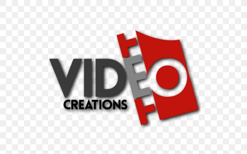 Logo Brand Trademark, PNG, 512x512px, Logo, Brand, Text, Trademark Download Free