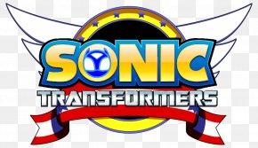 Design - Sonic Lost World Brand Graphic Design Logo Clip Art PNG