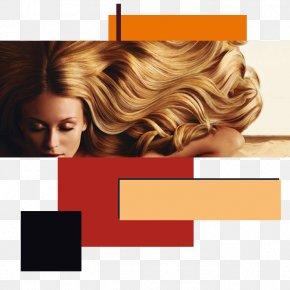 Hair - Hair Care Artificial Hair Integrations Long Hair Hairstyle PNG