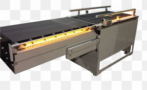 Conveyor Belts - Machine Conveyor System Conveyor Belt Information PNG
