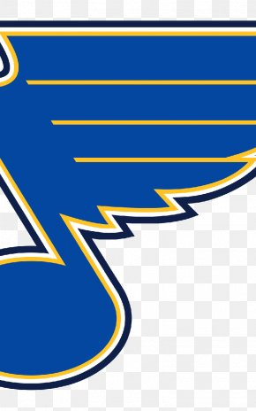 St Louis Blues - St. Louis Blues National Hockey League Decal Ice Hockey Detroit Red Wings PNG
