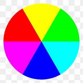 Beachball Cliparts - Color Beach Ball Clip Art PNG