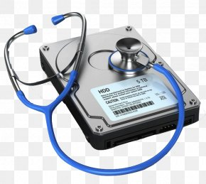 Macbook - MacBook Data Recovery Hard Drives Call Us Computer PNG