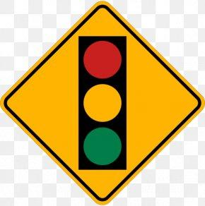 Traffic Light - Traffic Sign Traffic Light Clip Art PNG