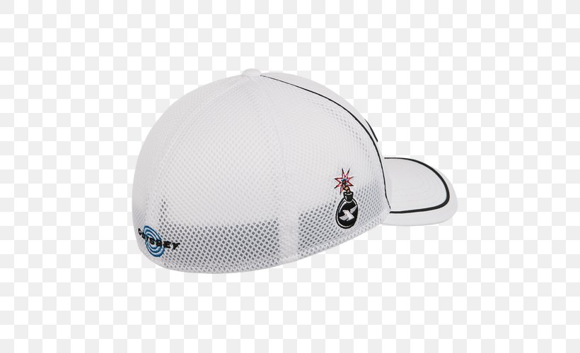 Cap Callaway Golf Company Trucker Hat, PNG, 500x500px, Cap, Callaway Golf Company, Golf, Hat, Headgear Download Free