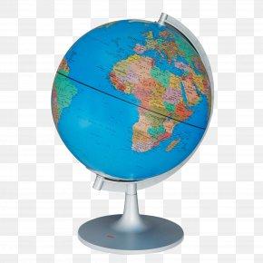 Globe - Hamleys Globe Regent Street Toy World PNG