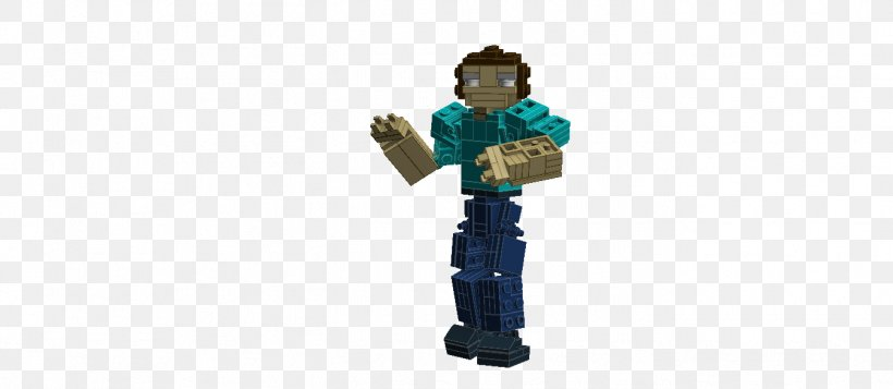 Lego Minecraft Herobrine Toy Lego Universe Png 1348x587px Minecraft Action Figure Action Toy Figures Animal Figure
