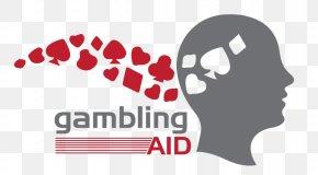 Child Helpline International Problem Gambling Northern Ireland PNG
