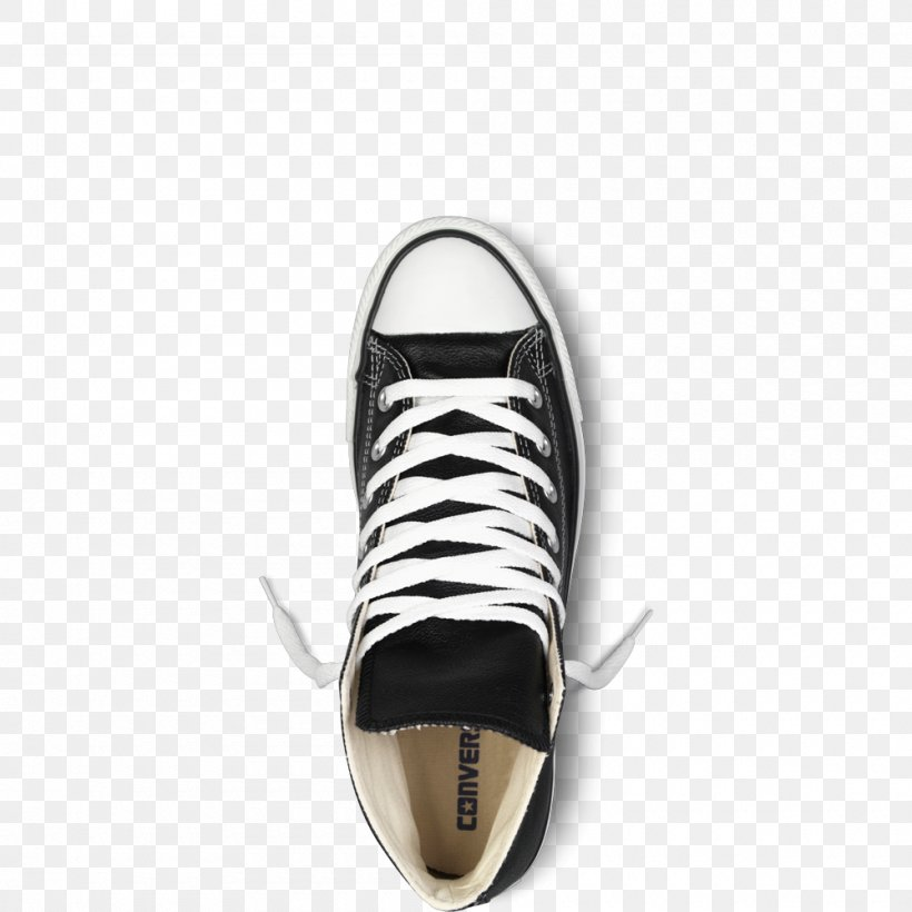 Chuck Taylor All Stars Sports Shoes Converse Leather, PNG