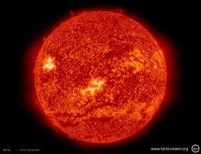 The Sun - Earth Sun Nature Coronal Mass Ejection PNG