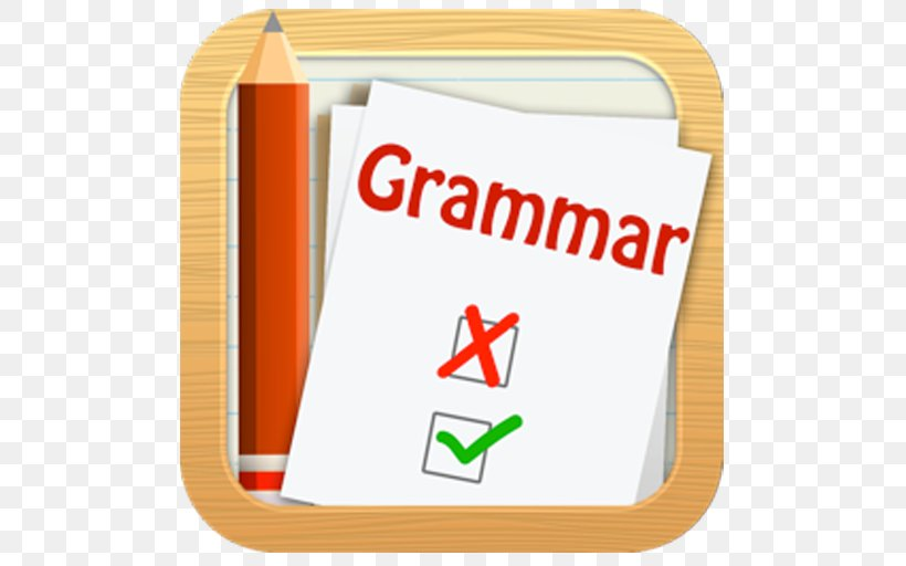 آموزش گرامر زبان انگلیسی از مبتدی تا پیشرفته