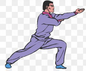 Karate - Karate Martial Arts Combat Clip Art PNG