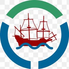 Mayflower Flag Cliparts - Logo MediaWiki Wikipedia Wikimedia Foundation PNG