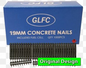 Product Box Design - Microcontroller Central Processing Unit Font Product Brand PNG