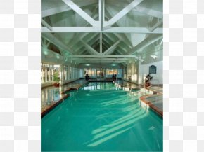Hotel - Williamsburg Plantation Resort Hotel Accommodation PNG