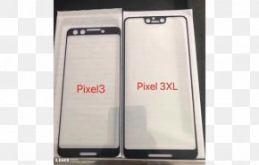 Android - Google Pixel 2 XL Screen Protectors Computer Monitors Android PNG