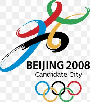 2008 Summer Olympics 2016 Summer Olympics 2020 Summer Olympics Olympic Games 1936 Summer Olympics PNG