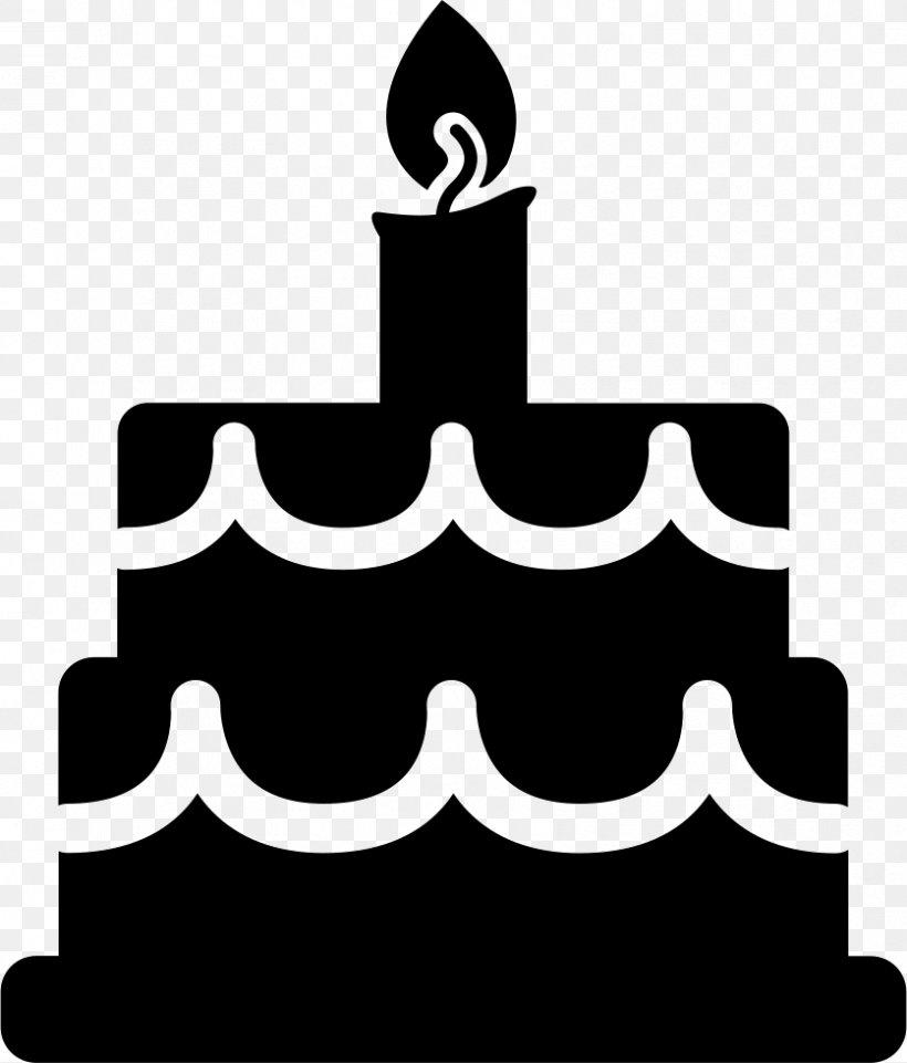 Cupcake Black Forest Gateau Birthday Cake Clip Art Png 836x980px Cupcake Artwork Birthday Birthday Cake Birthday
