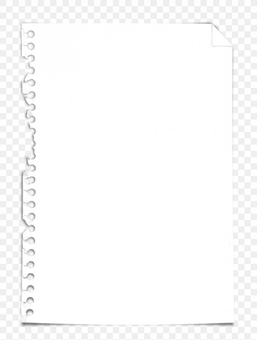 Paper Black And White Picture Frame Pattern, PNG, 859x1134px, Paper, Area, Black, Black And White, Monochrome Download Free