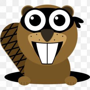 Beaver - Beaver WordPress Plug-in Theme PNG