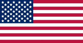 USA - Flag Of The United States American Civil War Flag Of The Philippines PNG
