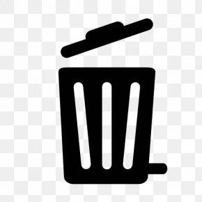 Can - Rubbish Bins & Waste Paper Baskets Recycling Bin PNG