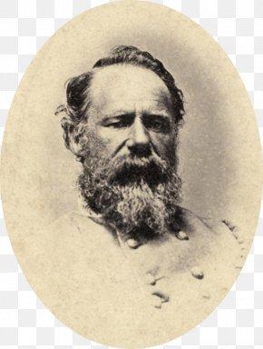 United States - Xavier Debray American Civil War Confederate States Of America United States Épinal PNG