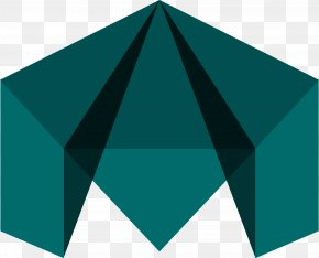 Euclidean Vector - Autodesk Maya Computer Software 3D Computer Graphics PNG