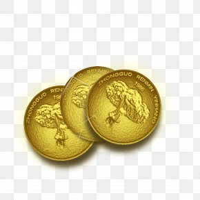 Gold Coins - Gold Coin Gold Coin Icon PNG