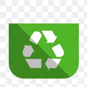 System Recycling Bin Full - Grass Leaf Angle Area Symbol PNG