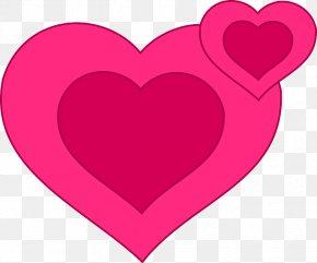 Star Cartoon Hand Drawing - Heart Free Clip Art PNG