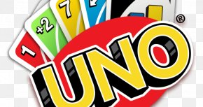 Board Game - Uno One-card Phase 10 Card Game Playing Card PNG