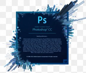 PS,CC - Adobe Creative Cloud Adobe Systems Adobe Premiere Pro Adobe Audition PNG