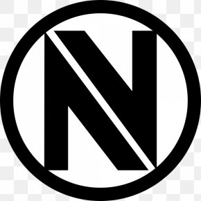 League Of Legends - Counter-Strike: Global Offensive League Of Legends Team EnVyUs Electronic Sports Video Game PNG
