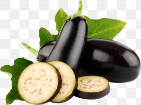 Eggplant - Eggplant Vegetable Health Food Fruit PNG